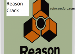 Reason-8 Crack Keygen Download