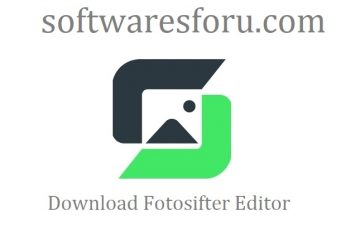 Download Fotosifter